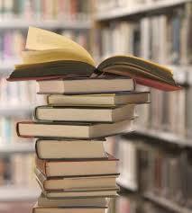 دانلود تحقیق فنون تدریس لغات زبان انگلیسی
