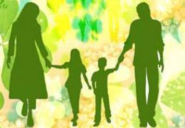 دانلود تحقیق نقش و تاثیر تفکر سیستمی در مدیریت خانه