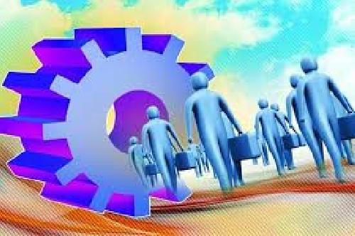 مقاله بررسی آثار اقتصادی و تامين هدفهای گزارشگری مالی و حسابداری سرمایه ای