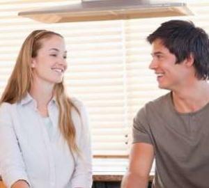 معیارهای انتخاب همسر مناسب
