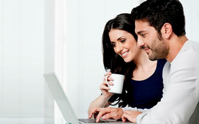 افزایش فروش اینترنتی با ترفند سایتهای پرفروش (۱۵ برابر فروش بیشتر)
