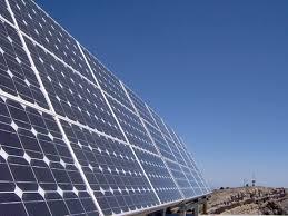 آموزش ساخت سلول خورشیدی در خانه با کم ترین هزینه (pdf)