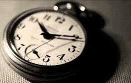 آموزش چرونو کینزی (کنترل زمان)