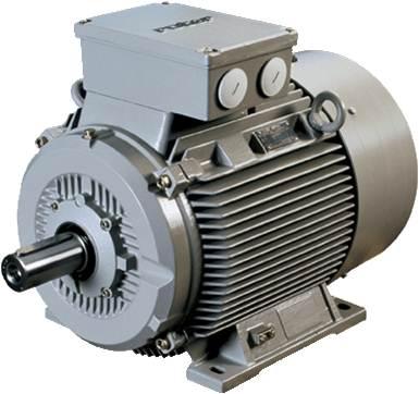مقاله کنترل موتورهای القایی ، اينورتر- تبديل ac به dc
