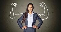 دانلود رایگان کتاب ارزشمند روش ثروتمند شدن 30 زن ایرانی کارآفرین