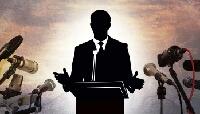 دانلود رایگان دوره آموزشی بسته جامع آموزش سخنرانی و فن بیان