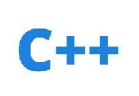 دانلود رایگان دوره آموزش  برنامه نویسی به زبان ++C