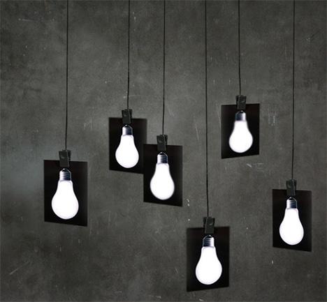 پکیج کامل آموزش تضمینی تعمیرات لامپ کم مصرف برای اولین بار در کمتر از 4 ساعت