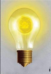 پکیج کامل آموزش تضمینی ساخت لامپ +اشنتیون ویژه