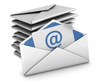 دانلود بانک ایمیل اصلی و کامل سایت که شامل بیش از 18 میلیون ایمیل فعال ایرانی . این بانک ایمیل کاملا تفکیک شده میباشد