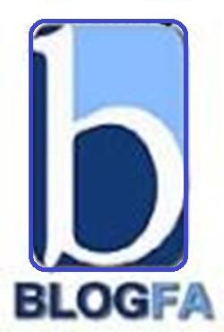 دانلود اسپمر بلاگفا (ارسال تبلیغات شما به وبلاگ های بلاگفا)