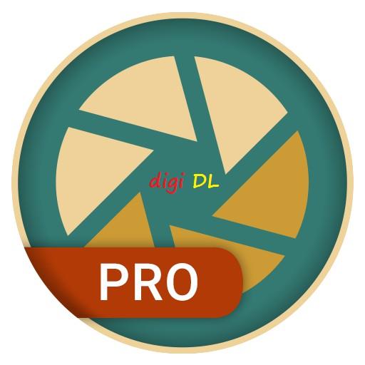 دانلود Quick PDF Scanner Pro v3.2.319 برنامه اسکن سریع اسناد و ساخت فایل پی دی اف