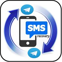 بازگردانی پیام  حذف شده تلگرام و اس ام اس ها- ریکاوری پیام ۱۰۰٪ عملی