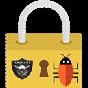 ضد هک+قفل شکن*100% تضمینی