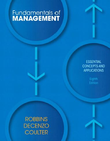 متن کامل انگلیسی _ کتاب _ مبانی مدیریت _ رابینز _Fundamentals of Management_Robins-Decenzo-Coulter_8th ed_2013_15 ch_499pages