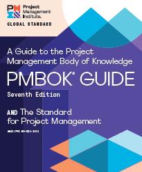 کتاب_راهنمای پیکره دانش مدیریت پروژه _پمباک_PMBOK_و استاندارد مدیریت پروژه ویراست هفتم_2021- PMBOK_Project  Management Body of Knowledge- and Standard