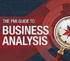 راهنمای تحلیل کسب و کار - موسسه مدیریت پروژه - The PMI Guide to Business Aanalysis