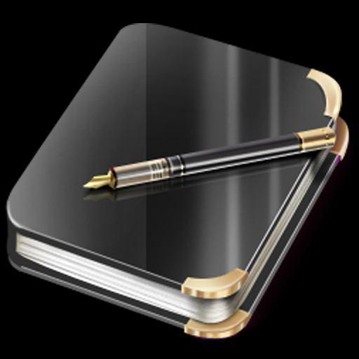 دفترچه یادداشت هوشمند