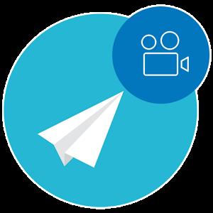 تماس تصویری رایگان تلگرام