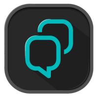 نرم افزار پریمو ساخت شماره مجازی جدید اندروید