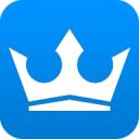 دانلود برنامه کینگ روت Kingroot v5.2.2روت کردن دستگاه های اندرویدی تنها با یک کلیک