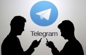 آموزش دور زدن محدودیت عضو شدن در کانال ها و گروه های تلگرامی