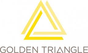استراتژی مثلث طلائی