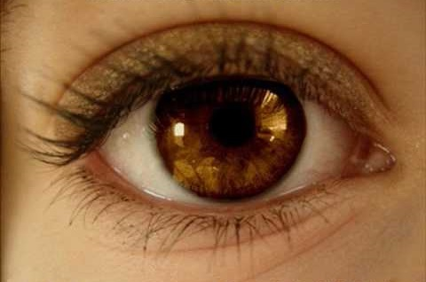 پکیج سابلیمینال ( تغییر رنگ چشم عسلی)