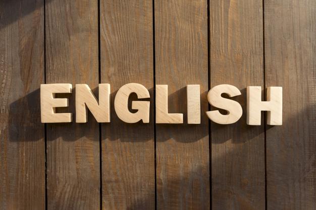 سابلیمینال یادگیری زبان انگلیسی
