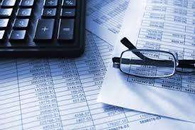 جزوه حسابداری پیشرفته 2