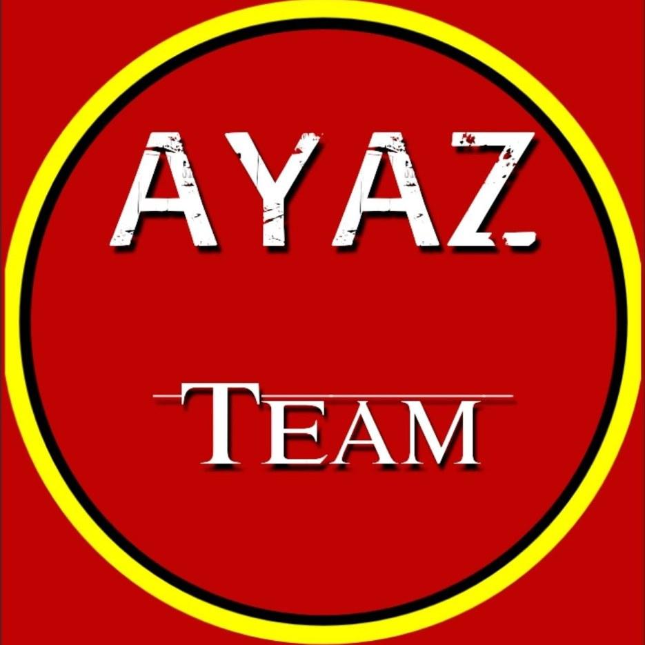 شرکت آیاز | AyazCompany
