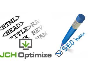 بهینه سازی جوملا JCH Optimize Pro 4.2