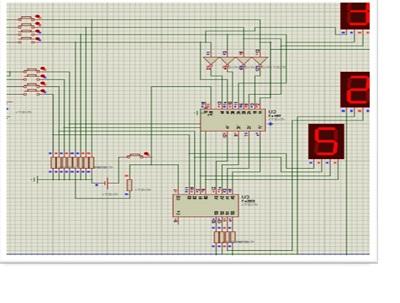 ازمایشگاه های دروس رشته برق الکترونیک