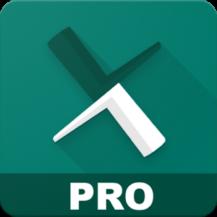 برنامه NetX-PRO  نظارت و مدیریت بر شبکه های وایفای