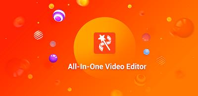دانلود Video Show Pro: Video Editor