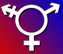 اختلال جنسيتي(ترانس ها)