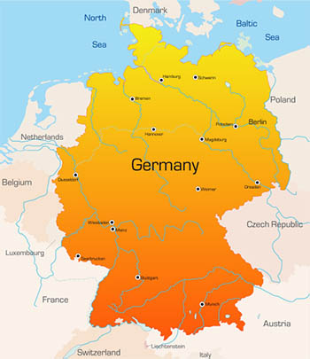 دانلود كتاب آموزش زبان آلماني-داستان هاي آلماني