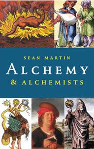 دانلود كتاب كيمياگري و كيمياگران ( Alchemy and Alchemists )