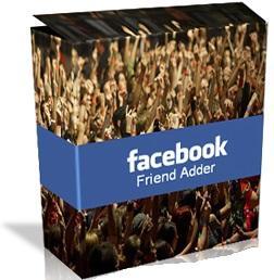 بهترین ربات فیس بوک برای تبليغات فیس بوکی و پیغام اتومات و پیدا کردن افراد به صورت نا محدود