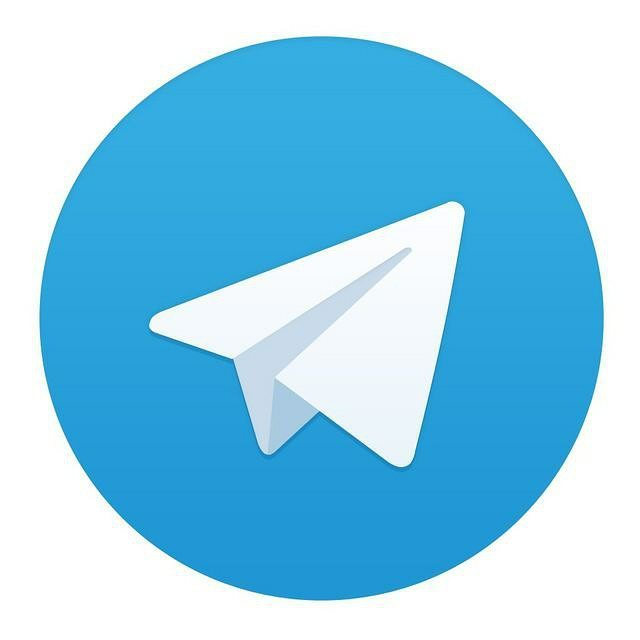 با کانال تلگرام خود میلیونر شوید!!!!!(صد درصد تضمینی)رايگان