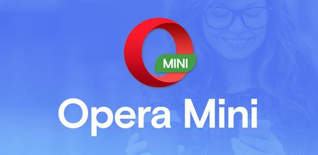 دانلود مرورگر opera mini برای اندروید با امکانات باور نکردنی !