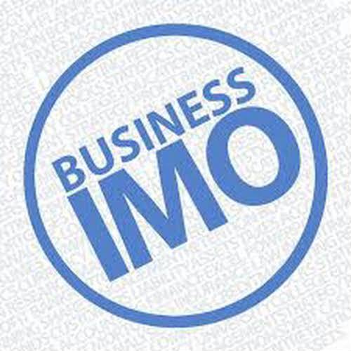 دانلود آخرین نسخه ی برنامه ی مسنجر ایمو به نام imo business برای اندروید