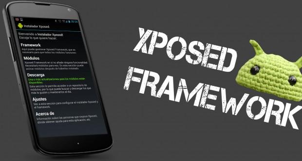 دانلود + آموزش نصب Xposed بر روی اندروید 5.1 و 6.0 ( مخصوص سامسونگ )