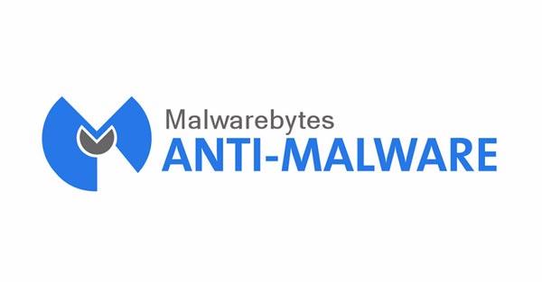 دانلود برنامه Malwarebytes-Anti-Malware با دو نسخه ی کامپیوتری و اندرویدی با لایسنس نامحدود (ویژه)