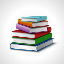کتاب ریاضی توماس ویرایش 14