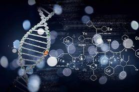 دانلود جزوه بیوشیمی بالینی (منابع علوم پایه)