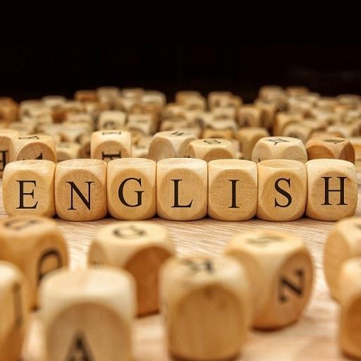 نمونه سوالات آزمون استخدامی زبان انگلیسی