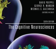 * کتاب علوم اعصاب شناختی - گازانیگا - ویراست ششم -  Cognitive Neurosciences_Gazzaniga_( Poeppel-Mangan-Gazzaniga) - sixth edition_2020_1241page
