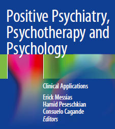 * کتاب روان شناسی،روان درمانی و روان پزشکی مثبت گرا- پزشکیان-Positive Psychiatry , Psychotherapy and Psychology_Clinical Applications_2020_