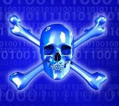 ویروس-ویروس قوی-ویروس مخرب-ویروس سوزاندن سیستم-ویروس فرمت-ویروس فرمت درایو-ویروس در امدن سی دی رام-ویروس فیلتر کردن سایت-ویروس ریست سیستم
